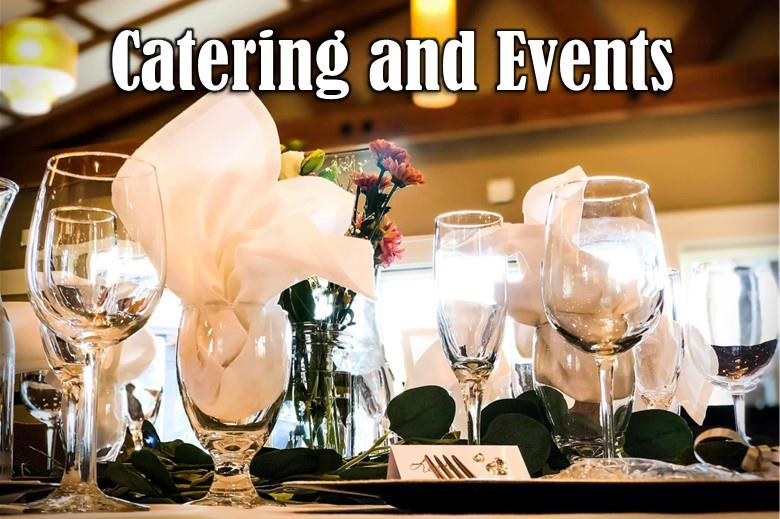 CATERING_EVENTS